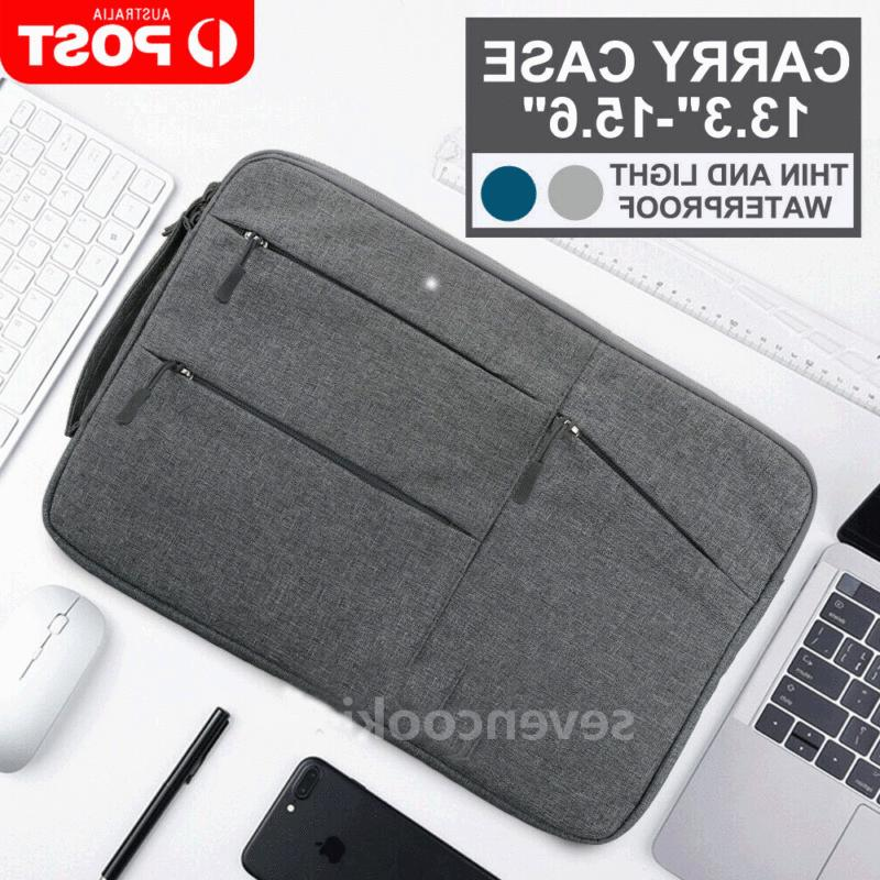 Universal Carry for Macbook Lenovo Dell