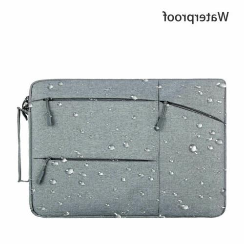 Waterproof Carry 15