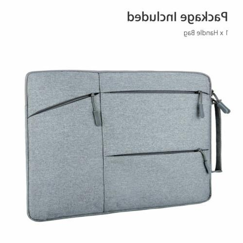Waterproof Laptop Carry for 15 Notebook