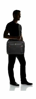 Wenger Insight 16-Inch Black Size