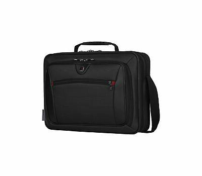 wenger the insight 16 inch laptop case