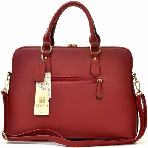Women Leather Business
