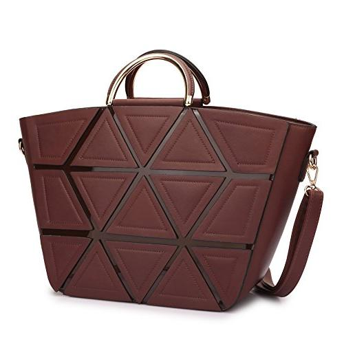 women designer handbags satchel bags top handle