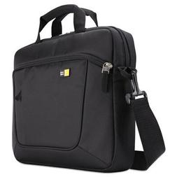 Laptop and Tablet Case for 14.1 Laptop and iPad Slim, Polyes