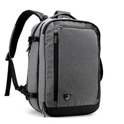 Laptop Backpack 2 In 1 Large Multifunctional Business Backpa