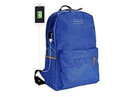laptop backpack 15 6 inch laptop bag