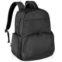 laptop backpack 15 6 travel computer college