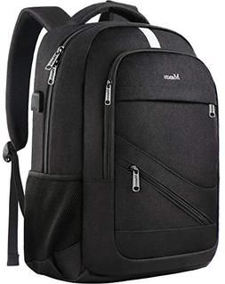 College Backpack, Travel Laptop Backpack Anti Theft Business