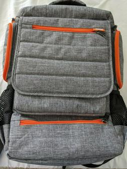 Laptop Backpack 17.3 Inch