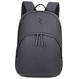 Laptop Backpack 15.6 Inch,SOCKO Ultra Lightweight Slim Water