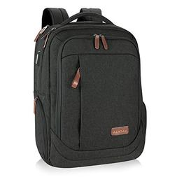 2600bfe2e0a1 KROSER Laptop Backpack 17.3 Inch Large C...