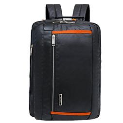 Laptop backpack Convertible Backpack/ Shoulder bag /Laptop M
