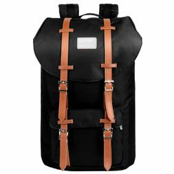 Laptop Backpack, Water Resistant Anti- Theft Business Laptop