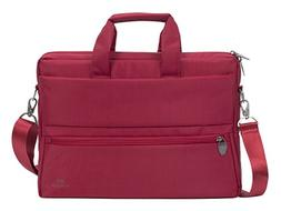 Rivacase 8630 15.6 Inch Laptop Bag Durable Water Resistant R
