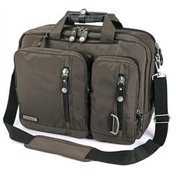laptop bag backpack multi