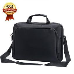 Laptop Bag Case With Shoulder Strap For 15 inch to 15.6 inch
