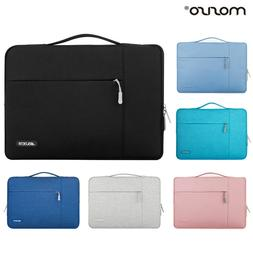 Mosiso Laptop Bag for Macbook Air Pro 13 15 Briefcase Notebo
