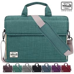 Laptop Bag 15-15.6 inch Rawboe Oxford Fabric Portable Laptop