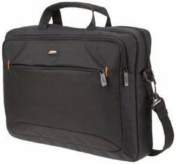 "New Laptop Bag 15.6"" Shoulder Messenger Carry Case Cover For"