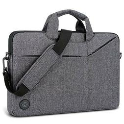 laptop bag slim water resistant laptop messenger