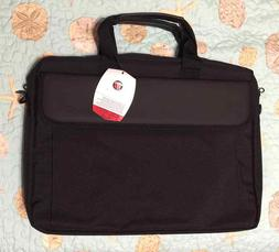 laptop bag soft side two way carry