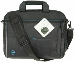 """Laptop Bag DELL URBAN 2.0 15.6""""  - GENUINE- fits up to 15.6-"""