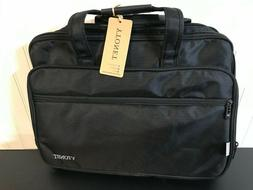 Ytonet Laptop Briefcase,15.6 Inch Bag,Business Office Bag fo