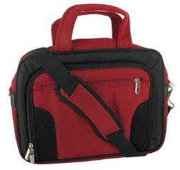 rooCASE Laptop Carrying Bag for Sony VAIO VGN-Z520N/B 13.3-I