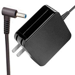 Bacron 45w laptop charger for hp spectre x360 360 spectre 13