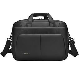 17.3 Inch Laptop/Notebook/MacBook/Chromebook Computers Bags