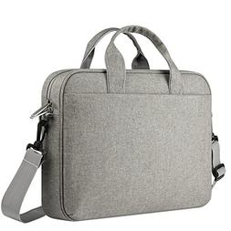 "ORICSSON 14""-15.6"" Laptop Shoulder Bag for Ultra-Book Sleeve"
