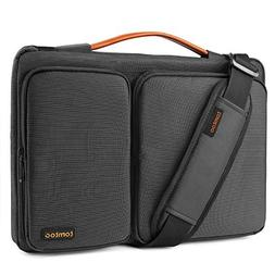 Tomtoc 14 Inch Laptop Sleeve