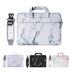 Laptop Shoulder Bag Case for Macbook Air Pro Retina 11 12 13