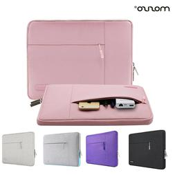 Mosiso Laptop Sleeve Bag Case for Macbook Dell Acer HP Noteb