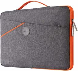 Laptop Sleeve Bag for MacBook Pro Air 13 13.3 inch Notebook