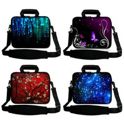 "Laptop Sleeve Bag Pouch Case Cover Waterproof for 16"" 17"" 17"