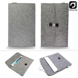Laptop Sleeve Carry Case Bag Pouch Cover Macbook Air Pro Ret