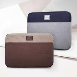 """Laptop Sleeve Case Bag For 10"""" Surface Go 12.3"""" Surface Pro"""