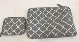 laptop sleeve case bag for up to