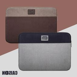 Laptop Sleeve Case Cover Bag For 11 12 14 13.3 15.6'' Ultrab