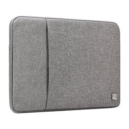CAISON 15.6 inch Laptop Sleeve Case Compatible with Lenovo I