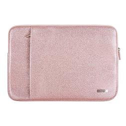 Comfyable Laptop Sleeve for 13-13.3 Inch New MacBook Pro 201