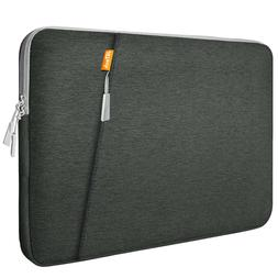 JETech Laptop Sleeve for 12/13/15 Inches Notebook Tablet iPa