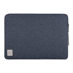 Comfyable Laptop Sleeve for 13 Inch New MacBook Pro 2016 & 2