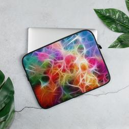 Laptop sleeve  | laptop case | laptop bag | MacBook Pro Slee