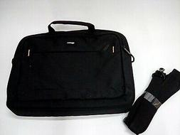 laptop tablet bag cases bags