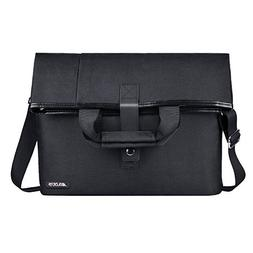 Mosiso Laptop Tote Bag, Fits up to 13.3 Inch MacBook Ultrabo