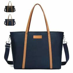 Large Tote Bag for Women, Laptop Work Shoulder Tote Bags wit
