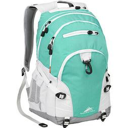 High Sierra Loop Backpack 23 Colors Everyday Backpack NEW