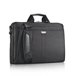 Everki Lunar Laptop Bag - Briefcase, Fits up to 18.4-Inch
